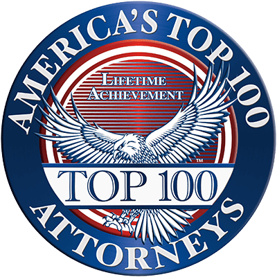 Fasano awarded top 100